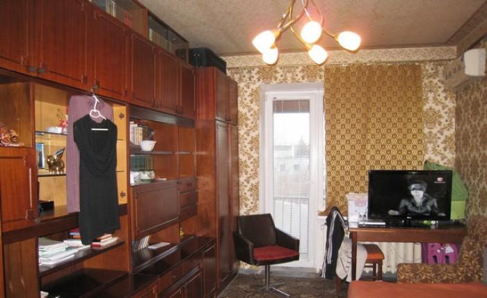 Хорошее расположение 2-комнатной квартиры по ул. Гагарина, позволит Вам уехать в 614311