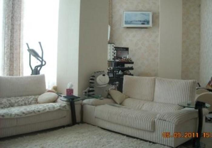 Продам квартиру в новом доме по пр. Гагарина, д. 95 (район ДИИТА), площадь кварт 614319