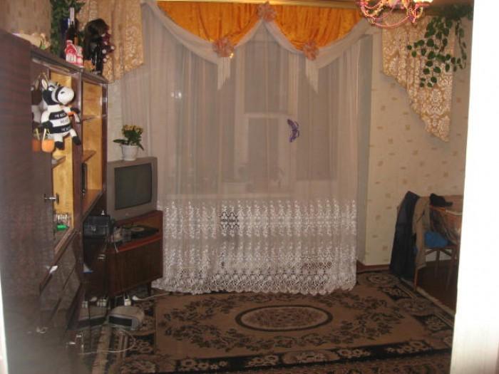 ОЧЕНЬ СРОЧНО!Чудова 1-комн. квартира комната 20.3м2 кухня 8.1м2, ул.Славина,балк 614379