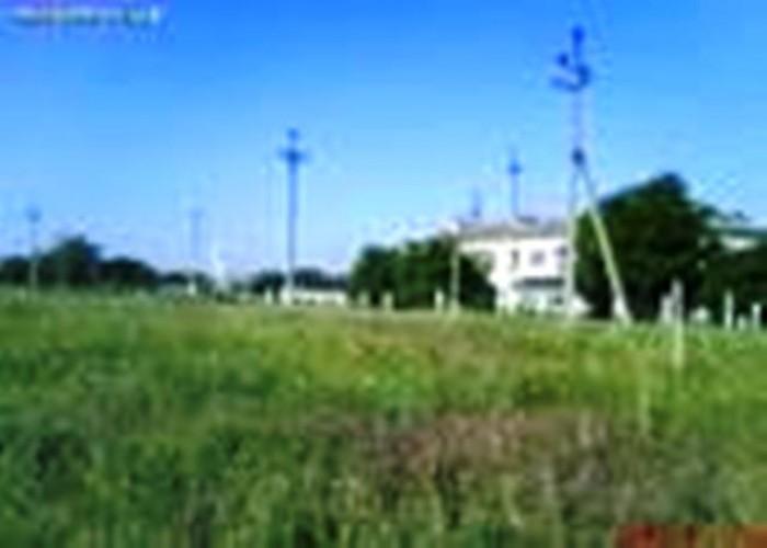 Участок 8 соток  Красноселка, рядом с Куяльницким лиманом, напротив школы.  Асфа 631029