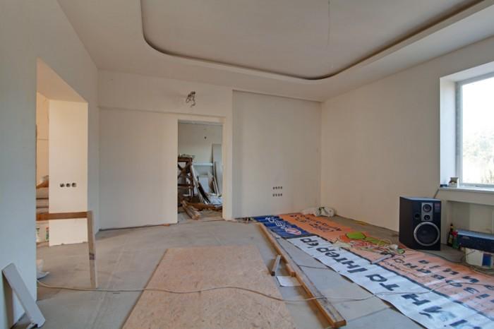 Продается дом общей площадью 250 м.кв. с мансардой 110 м.кв. Дом 2008 года постр 621888