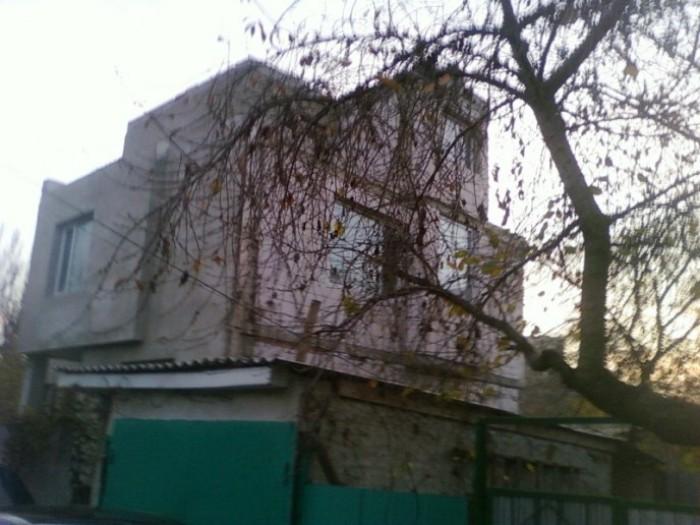Тульская,Таврия В Вузовский, 3-х уровневый новый дом, 256 кв.м, столовая 29м, 3  621908