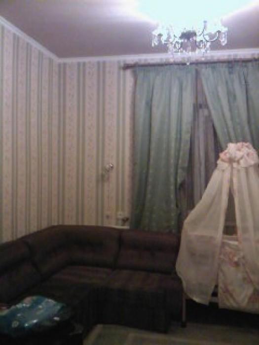 Дом 110м2 в центре Южного со всеми удобствами, ремонт, на участке 7 соток гараж, 621919