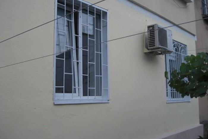 Продам свою 1-комнатнатную квартиру с евроремонтом и новой мебелью!Адрес: улица  614474
