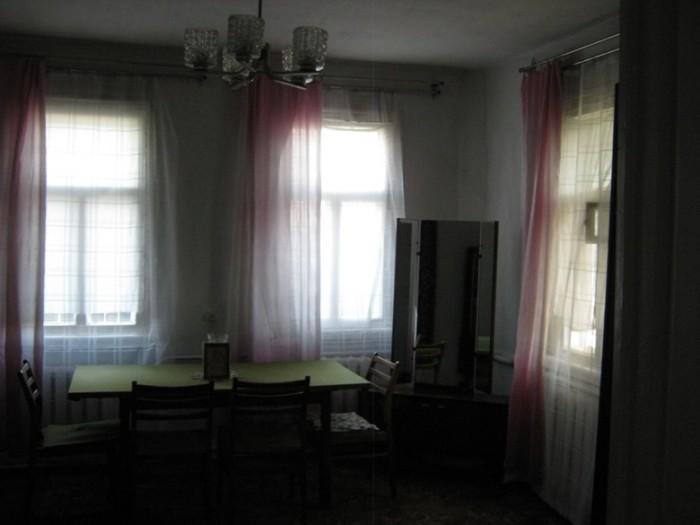 1-эт. жилой дом в районе Филипповки 82,2 кв.м. Все удобства, участок 6 соток. Ря 621928