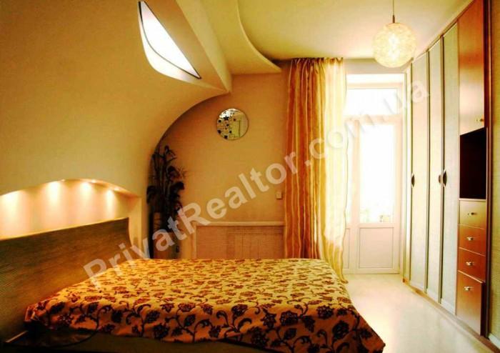 Харьков. www.privatrealtor.com.ua. Продам 4 комнатную квартиру общей площадью 15 614491