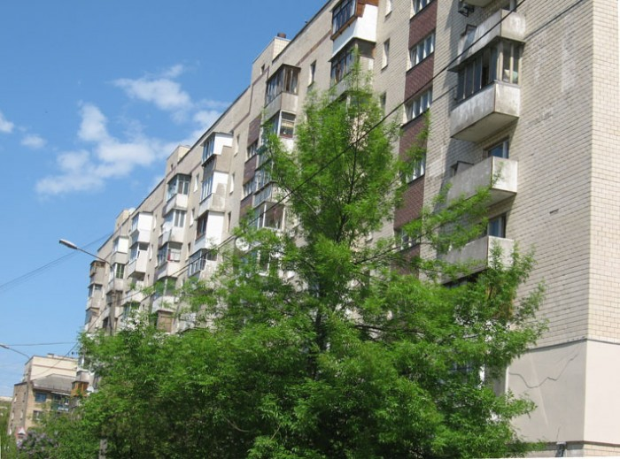 Продам 5-комнатную квартиру от хозяина (жилой фонд) под офис, магазин, салон общ 641763