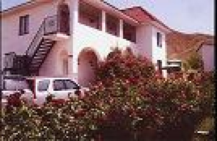 Жилой 2х этажный дом с террасами (мини-гостиница), введен в эксплуатацию.  Центр 621951
