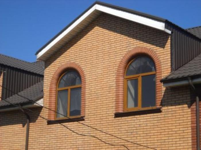 Продам двухэтажный дом в Бердянске без посредников 2006 года постройки общей пло 621971