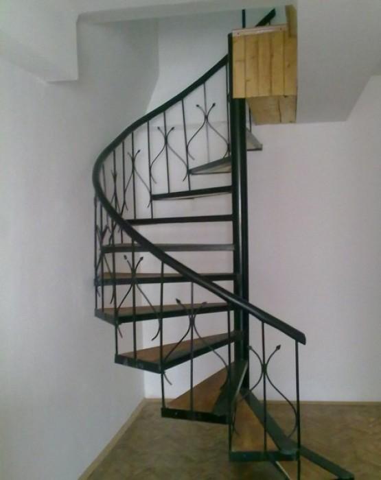 продается 2-х комнатная квартира, между Московской и Инженерной по проспекту Лен 614591
