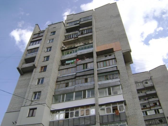 Продам квартиру, 4комн.80кв.м.,10эт./14 (2лифта,работают, консьерж),космет. ремо 614617