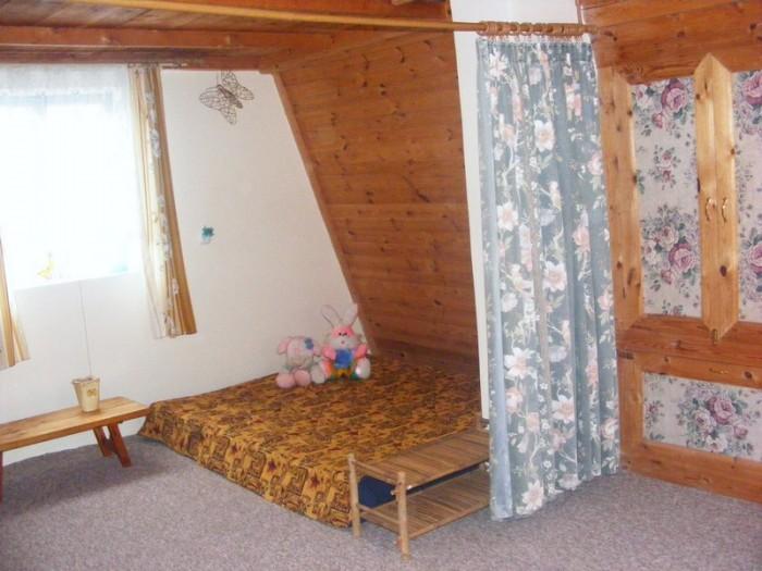 Недорого сдам уютный 2 эт.домик со всеми удобствами на мысе Фиолент, в 5 км. от  621974