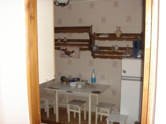 Срочно продам отличный дом Гребной канал, Дорожник-63, 2000 г.п. общ.пл. 150 кв. 621982