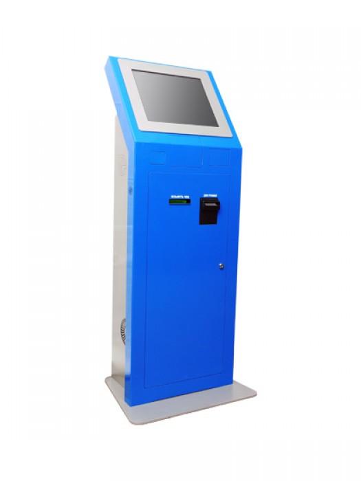 Снимем места для установки платежных терминалов.Торговые центры, Бизнес-центры,  641825