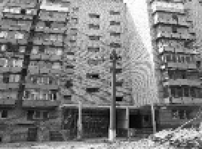 АПрямая офис аренда 21 м. кв. Киев Выборгская 55/13 сдаю комнату кабинет в своем 641862