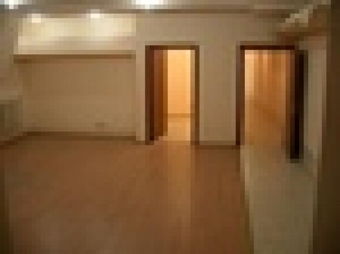 Продам офис, Днепровский, М.Расковой, 100м, цоколь с окнами, 4 каб, евроремонт,  641925