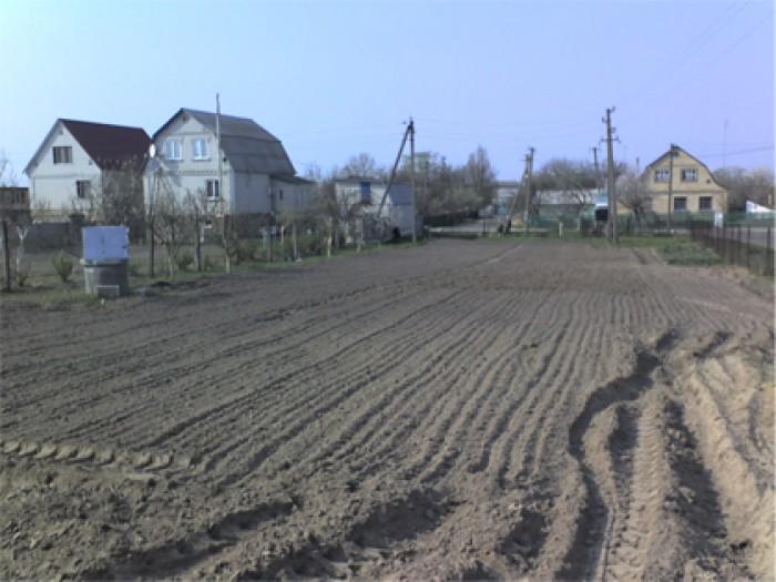 (Калиновка) БагрынПродам участок 15 соток в центре села под застройку, приватизи 631124