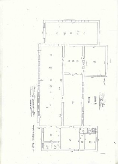 АРЕНДА МАГАЗИНА ТЦ Евроград по адресу г. Севастополь, ул. Гоголя, 28. Отдельно с 641984