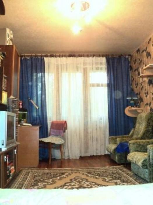 Квартира тёплая,уютная, солнечная сторона,рядом 2 детских сада, школа, парк,супе 614934