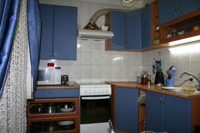Градинская 6 .АППС Хорошее состояние, свежий ремонт. Ванная, туалет , кухня - пл 614939
