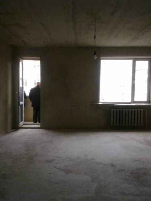 Новый сданный кирпичный дом в престижном районе на Таирово. 94,2/57,7/11 Функцио 614949