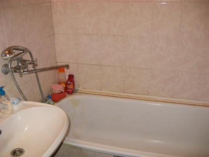 Продается 3-х комнатная квартира в тихом и благоустроенном районе, улица Лермонт 615013