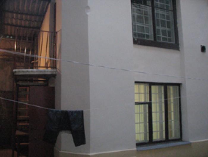 Центр, помещение пл 54 м.кв, хорошо под офис, салон, частный кабинет. Двухэтажно 642034