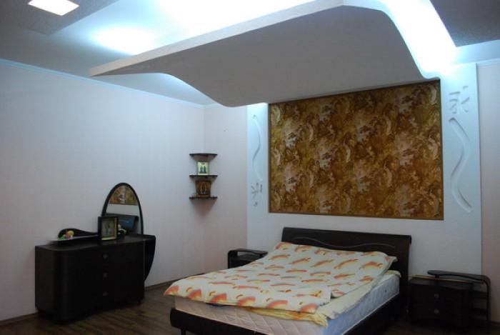 Продам 3-х этажный дом на ул.Ореховая. Дом построен по индивидуальному проекту.  622211