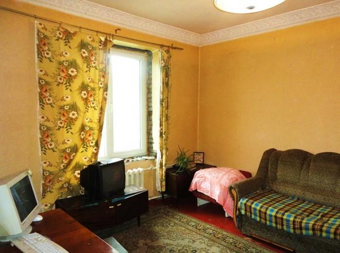 Продам 2-х комнатную квартиру Запорожье, Ордженикидзовский р-н, ул.40 лет Советс 615087
