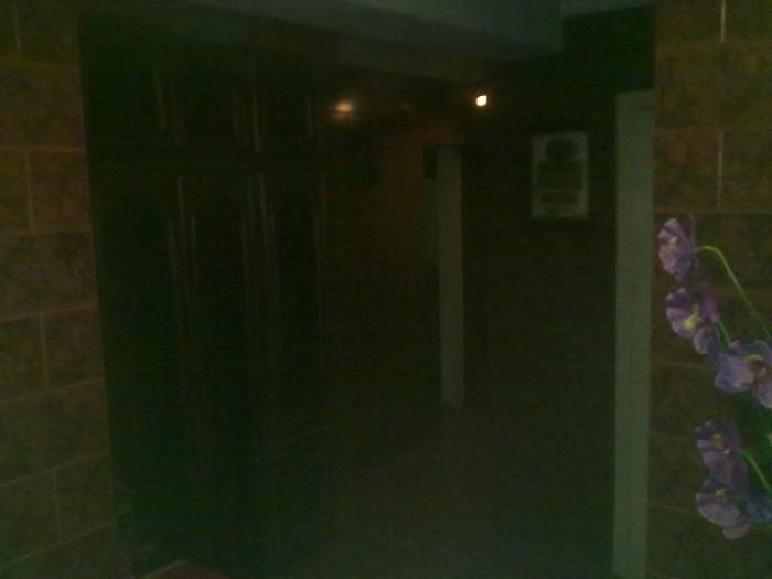 Продам собственную, свою 3-х комнатную квартиру, 1 этаж - 9 этажного дома, г.Сим 615101