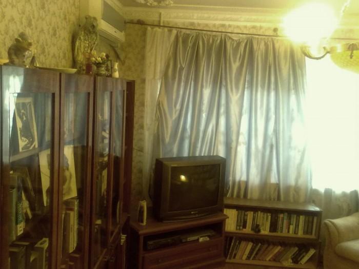 Продам 4х комнатную квартиру.Комнаты раздельные, 5лет ремонту, 2лоджии соединены 615110