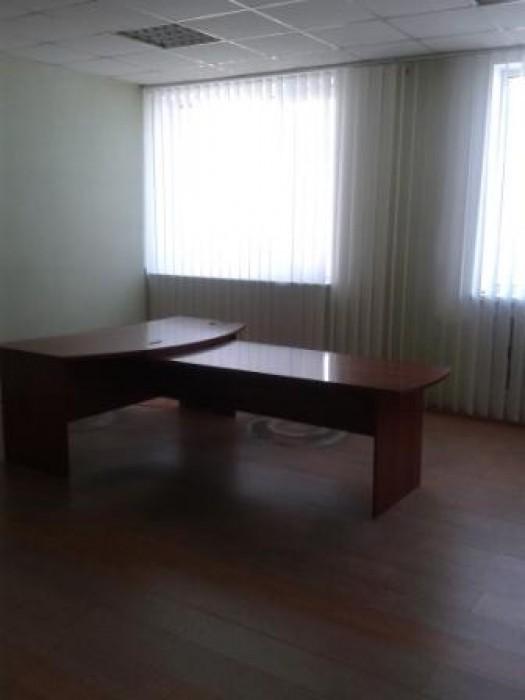 Сдам офисное помещение на длительное время. Цена 55грн за 1 кв.м. + по счетчикам 642059