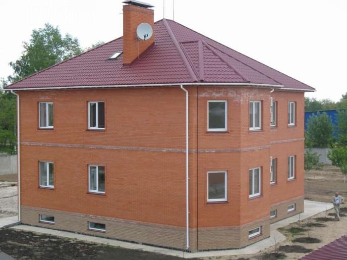 10 км от метро Бориспольская. Киевская область, Бориспольский район, с.Петровско 642086