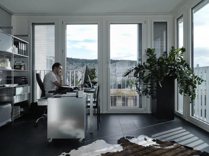 продам 3х комнатную квартиру в Олимпике-2, общая площадь 102,7м, свободная плани 615183