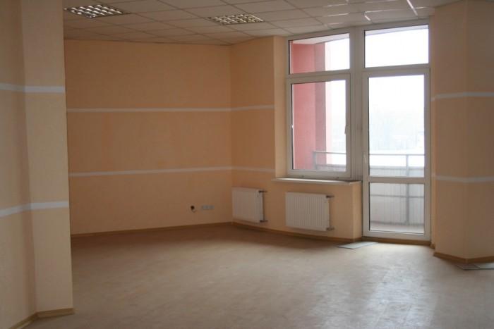 Продам или обменяю квартиру в жилом комплексе Эдельвейс (Новострой) -  Кр. Рог в 615190