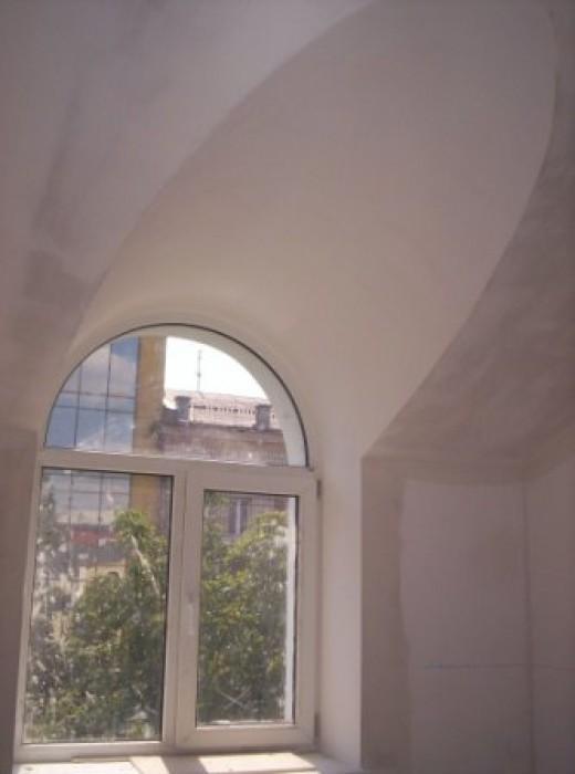 Ком. недвижимость, общая площадь 97 м2, назначение - Офис, Центарльный р-н, Нико 642099