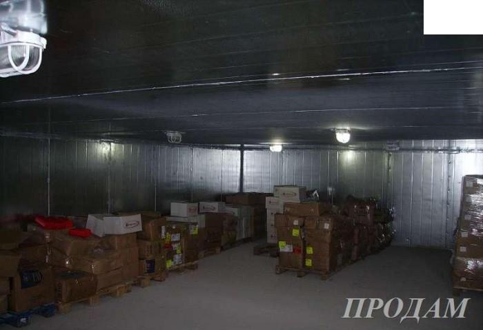 Срочно!!! Продаются отдельностоящие складские и офисные помещения. Общая площадь 642101