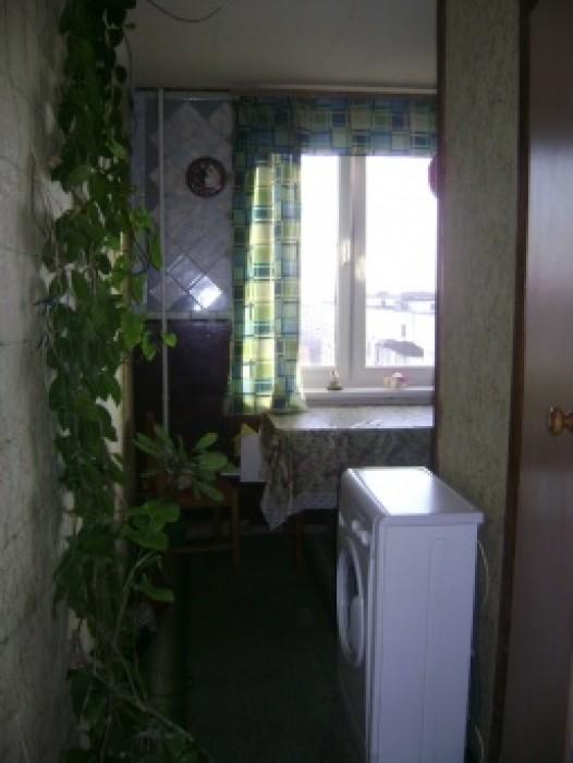 Впервые! Однокомнатная квартира. Холодная гора, Ленинская сторона. Без комиссии  615276