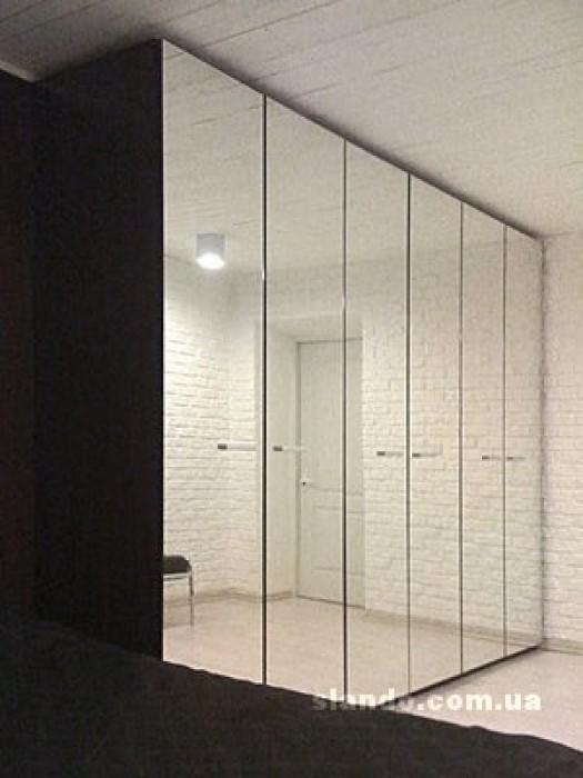 Срочно!Сдам 2-х комнатную кв.в Калининском р-не, Мотель, дизайнерское решение, в 615297