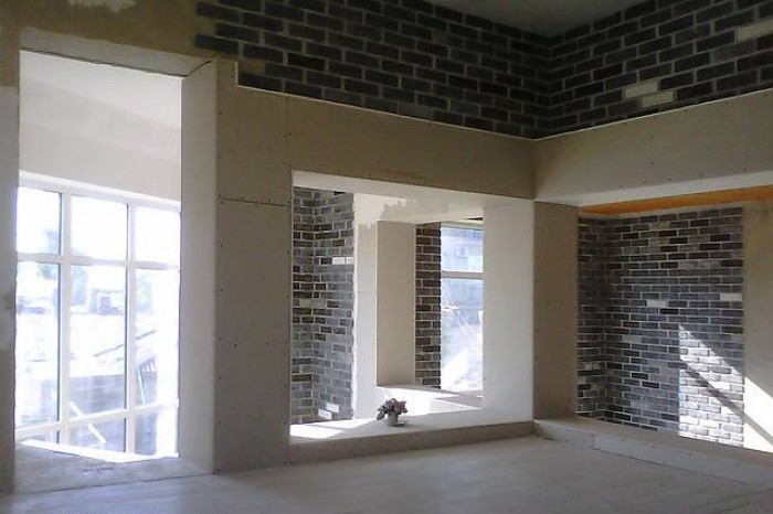Продается квартира на земле в 3 уровнях общей площадью 155 кв.м. в общем дворе у 615314