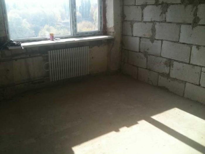 В продаже 1 и 2 комнатные квартиры в отреставрированном с новыми коммуникациями  615319
