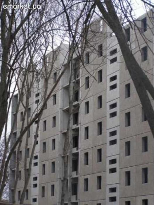Квартиры от застройщика в Чернигове.Сдача дома 1 квартал 2012 годаНовостройка па 615339