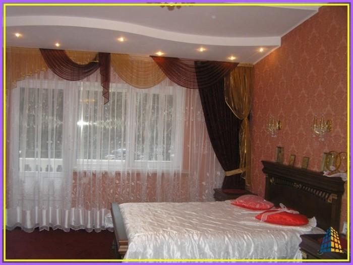 Продам 3-х комнатную квартиру в центре Ялты, Крым. Общая площадь – 180 кв.м. с п 615358