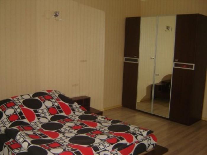 Просторные уютные апартаменты в самом сердце Одессы, Гаванная 7 угол Ланжероновс 615366