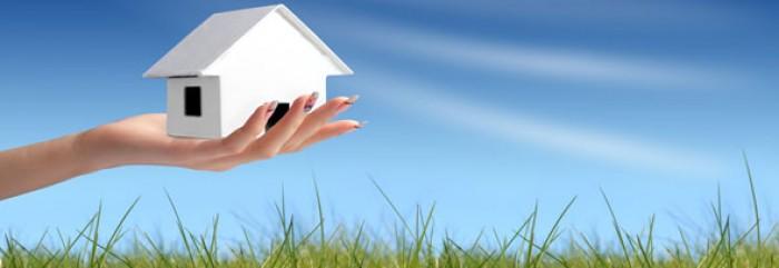 Недвижимость: квартира, дом, коммерческая недвижимость  - аренда с выкупом. Прог 615368