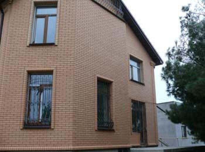 Прямой контакт: registr12@narod.ru Продаю новый частный дом в г.Севастополь, рай 622361