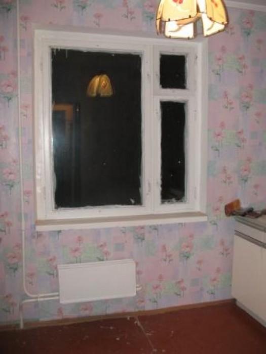Продам 1 комнатную квартиру в городе Симферополь, в элитном спальном районе, ули 615394