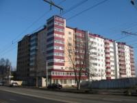кирпичный дом, новострой, 3-х комнатная квартира, разработан авторский проект, с 613714
