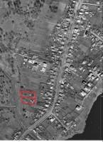 Продам 2 земельных участка на Большой Даниловке, улица Сидора Ковпака, 15 и 12 с 63912