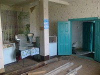 Земельный участок со строением, гос. акт, 1 гектар. с выходом на Днепр. Район За 63961